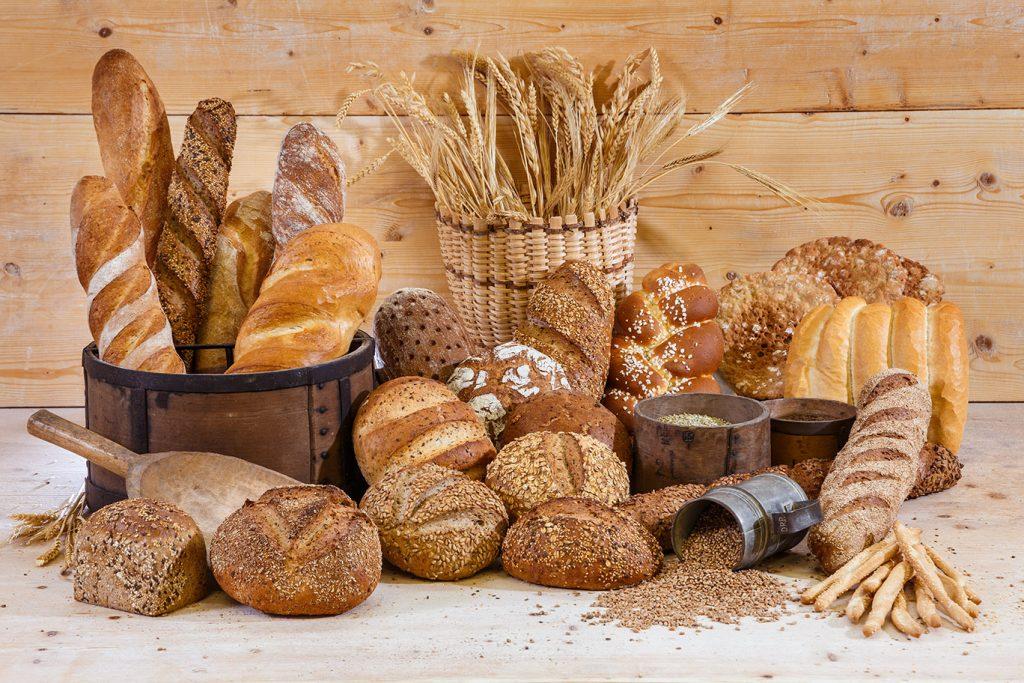 bäckerei näckler welschnofen